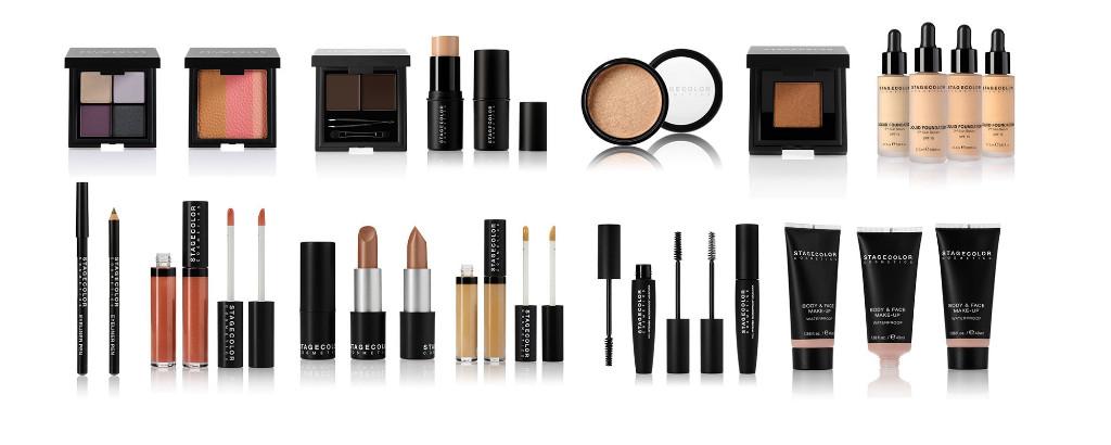 makeup-header-2-1