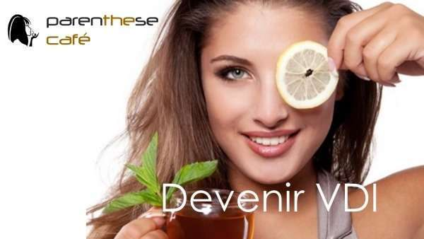 Devenir-VDI-Parenthese-Café