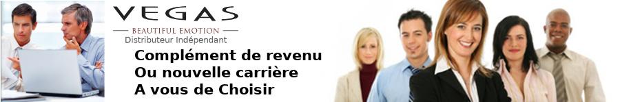 complement_revenu_nouvelle_carrière