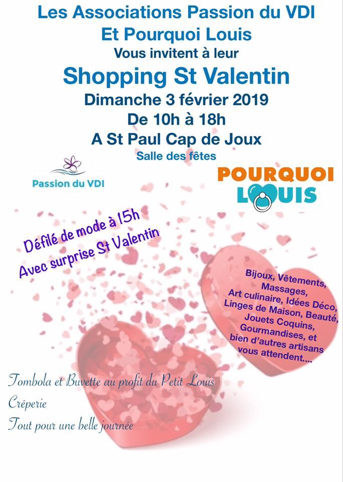 Shopping-saint-valentin-St-Paul-Cap-de-Joux