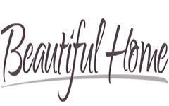 logo-beautiful-home-VDI2-1-1