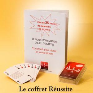 coffret-reussite