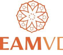 TEAM – VDI recrute : un seul contrat, plusieurs marques!