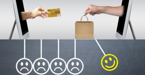5 clés pour identifier votre client idéal