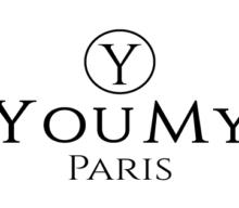 Recrutement VDI MANDATAIRE– YouMy Paris.