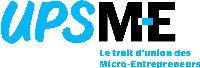 UPSME - Union Professionnelle au Service des Micro-Entrepreneurs