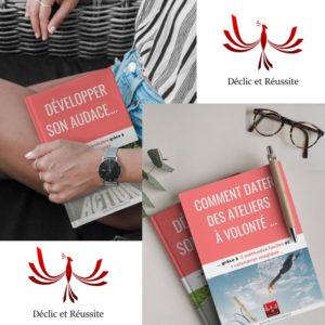 Guides Déclic et Réussite