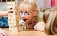 Jeux et jouets vente directe
