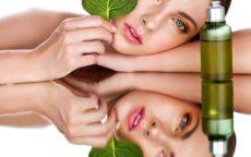 Maquillage, cosmétiques