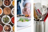 Vente directe de produits pour la cuisine - Ustensiles - Épicerie fine